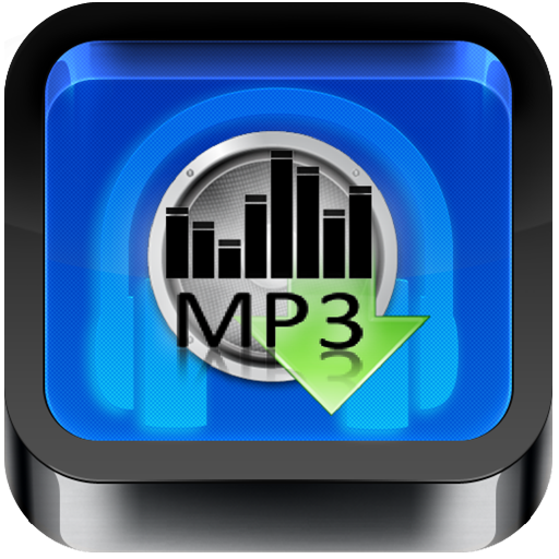 MP3Juices - Free MP3 Downloads
