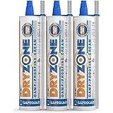 Dryzone vochtwerende crème 310ml (3 pakken) - Vochtwerende injectie crème voor opstijgend vocht behandeling