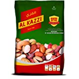 Al Kazzi Extra Quality Mixed Nuts, 300g - Pack of 1