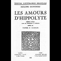 Les Amours d'Hippolyte