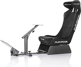 Playseat Evolution Alcantara Pro [ ]