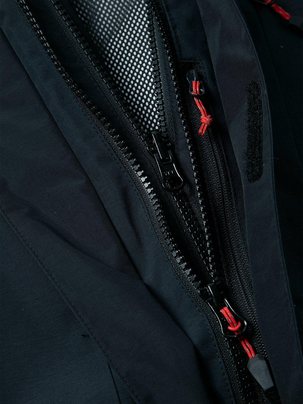 81Wt 0VuAvL - Berghaus Women's Hillmaster Gore-tex Waterproof Jacket