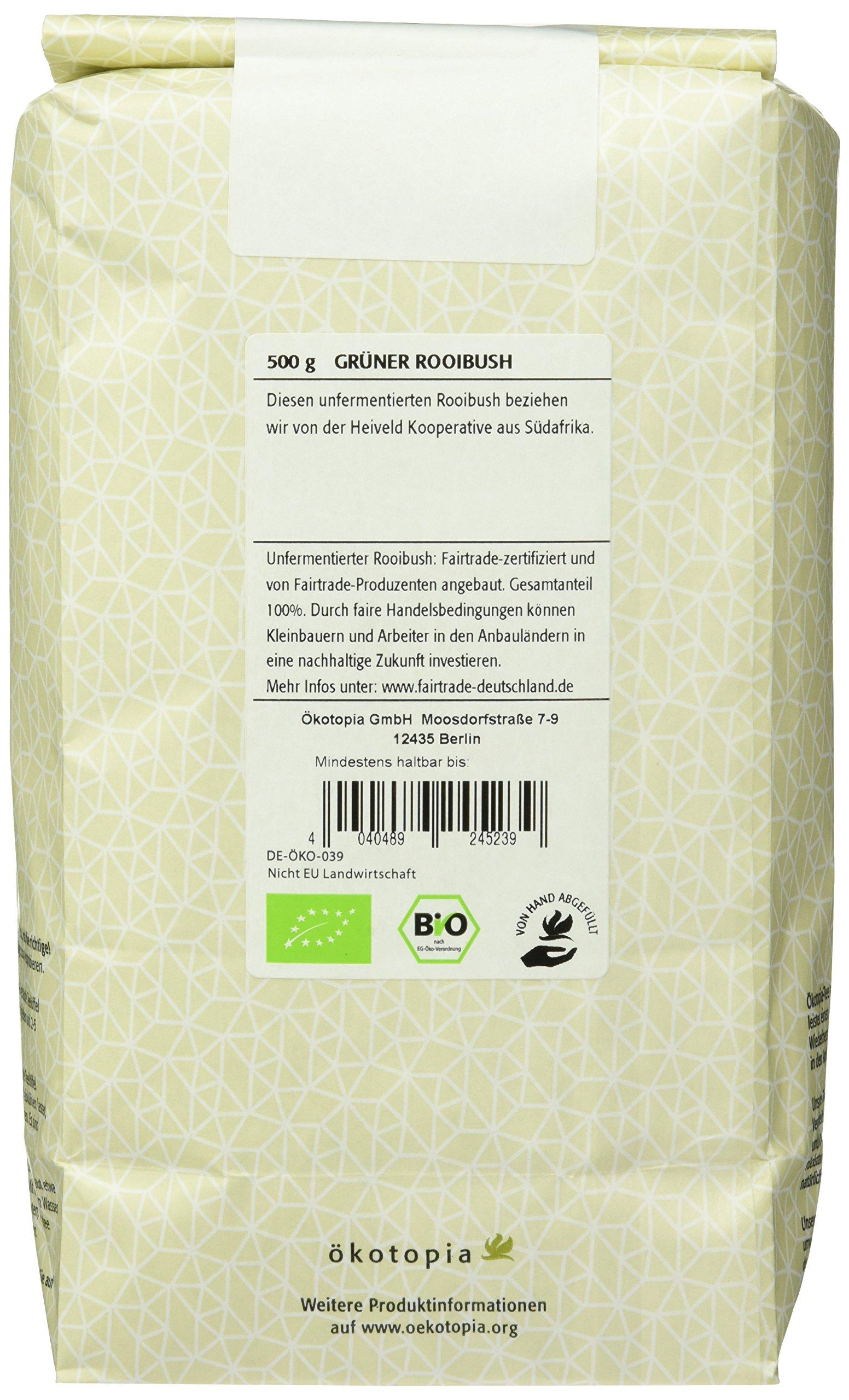 kotopia-Rooibush-grn-1er-Pack-1-x-500-g