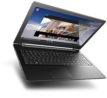 Lenovo ideapad 110 80UD00V4GE Notebook