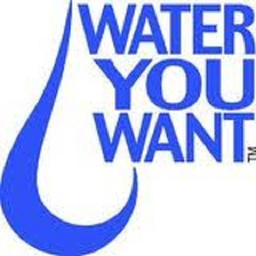Free Healthy Water Tips. -