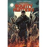Star Wars - Bounty Hunters T01