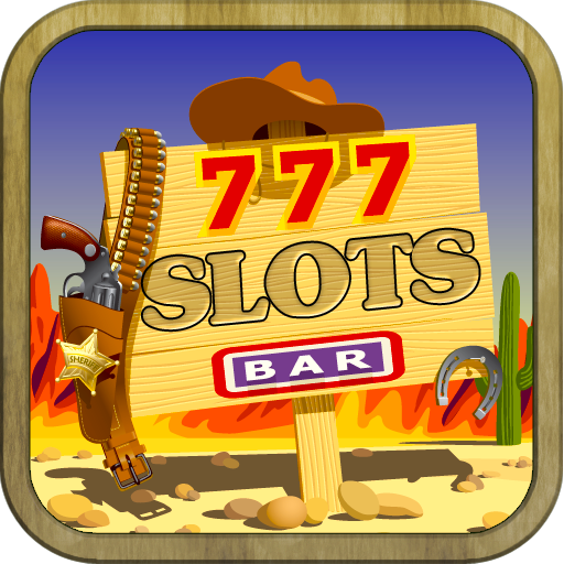 cowboys-city-slots-free-multi-line-old-signs-risk-desert-nevada-slot-machine-games-free-for-kindle-f