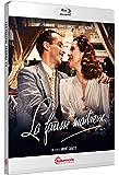 La Fausse Maitresse [Blu-ray]