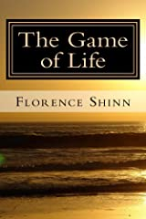 The Game of Life: how to play it Kindle Edition