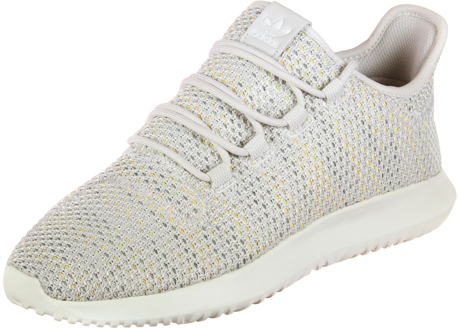 low priced e4761 178c7 adidas Tubular Shadow CK, Scarpe da Fitness Uomo – Spesavip