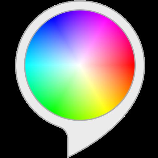 Color Generator