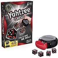 Yahtzee (EA)