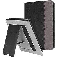 FINTIE Custodia per Kindle Paperwhite (10ª Generazione 2018 & all Paperwhite Generazione) - Premium PU Stand Cover…