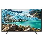 Samsung 49 Inch Flat Smart 4K UHD TV -49RU7100 - Series 7 (2019)