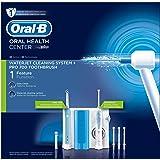 -41% sur la brosse à dents électrique Oral-B Pro 900