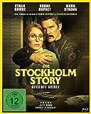 Die Stockholm Story - Geliebte Geisel [Blu-ray]
