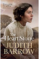 The Heart Stone Kindle Edition