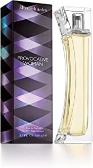 Elizabeth Arden Provocative Woman - perfumes for women, 100 ml - EDP Spray