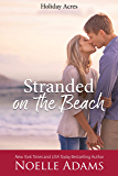 Stranded on the Beach (Holiday Acres Book 1) (English Edition)