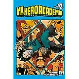 My Hero Academia (Vol. 12)