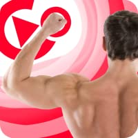 PlayCoach™ Fitness Puissance