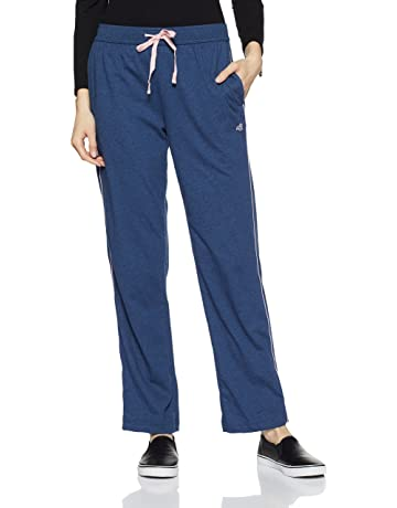 e3aab9f878 Palazzo Pants: Buy Capris For Women online at best prices in India ...