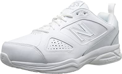 New Balance Mx623v3, Cross Trainer Uomo