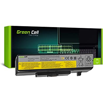 ce30bc699c1 Green Cell® Standard Series 45N1042 Battery for Lenovo ThinkPad Edge E430  E431 E435 E440 E530