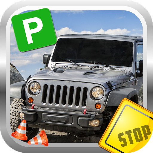 jeep-parking-simulator-3d