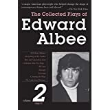 The Collected Plays of Edward Albee, Volume 2: 1966-1977