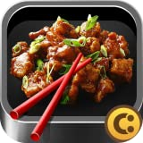 Asian Food Recipes Free