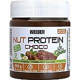 Weider Vegan Protein, Sabor Piña Colada, Proteína 100 ...