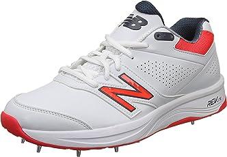new balance Men's 4030v3 Cricket Shoes