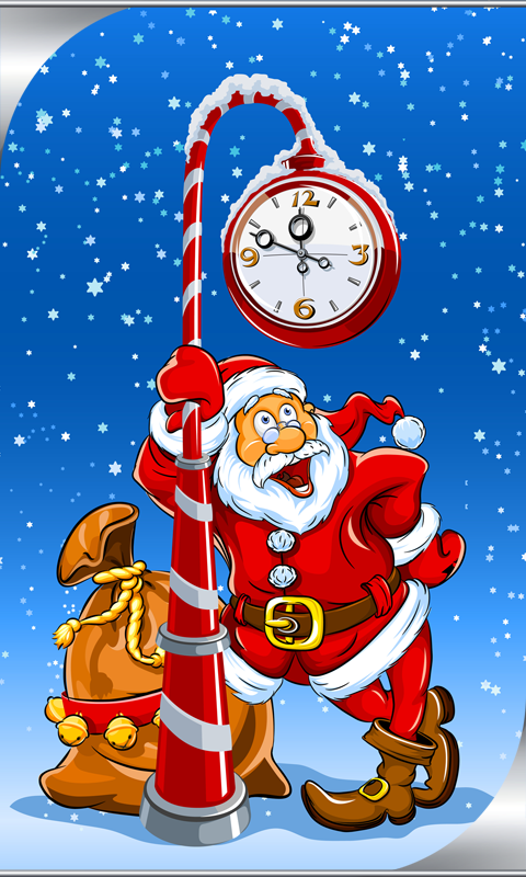 Funny Christmas Ringtones: Amazon.co.uk: Appstore for Android