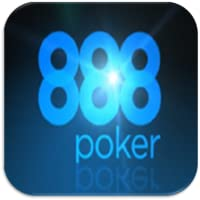 888 Poker Events and News