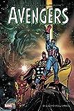 Avengers: La guerre Kree/Skrull