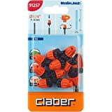 Claber Micro-sprinkler Strip, Pack van 10 (912570000)
