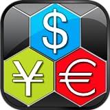 Währungsrechner DX