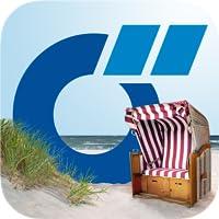 Ostsee-App – Reiseführer von Das Örtliche
