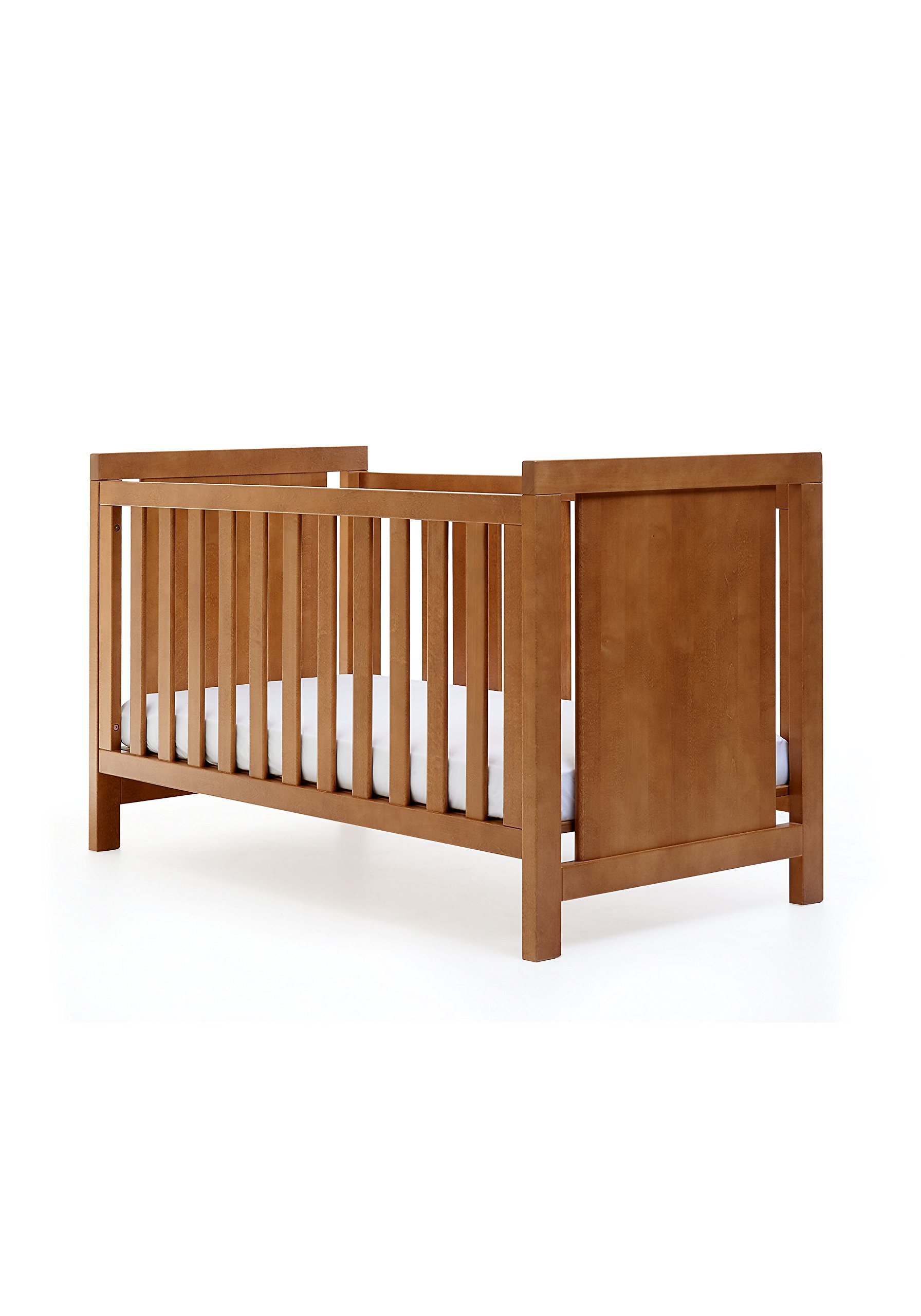 Mothercare Marlow Cot Bed, Antique Mothercare  2