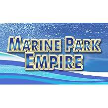 Marine Park Empire [Code Jeu PC - Steam]