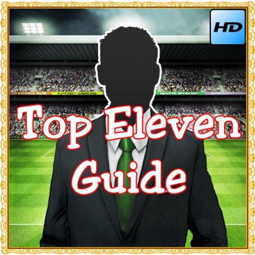 top-eleven-guide