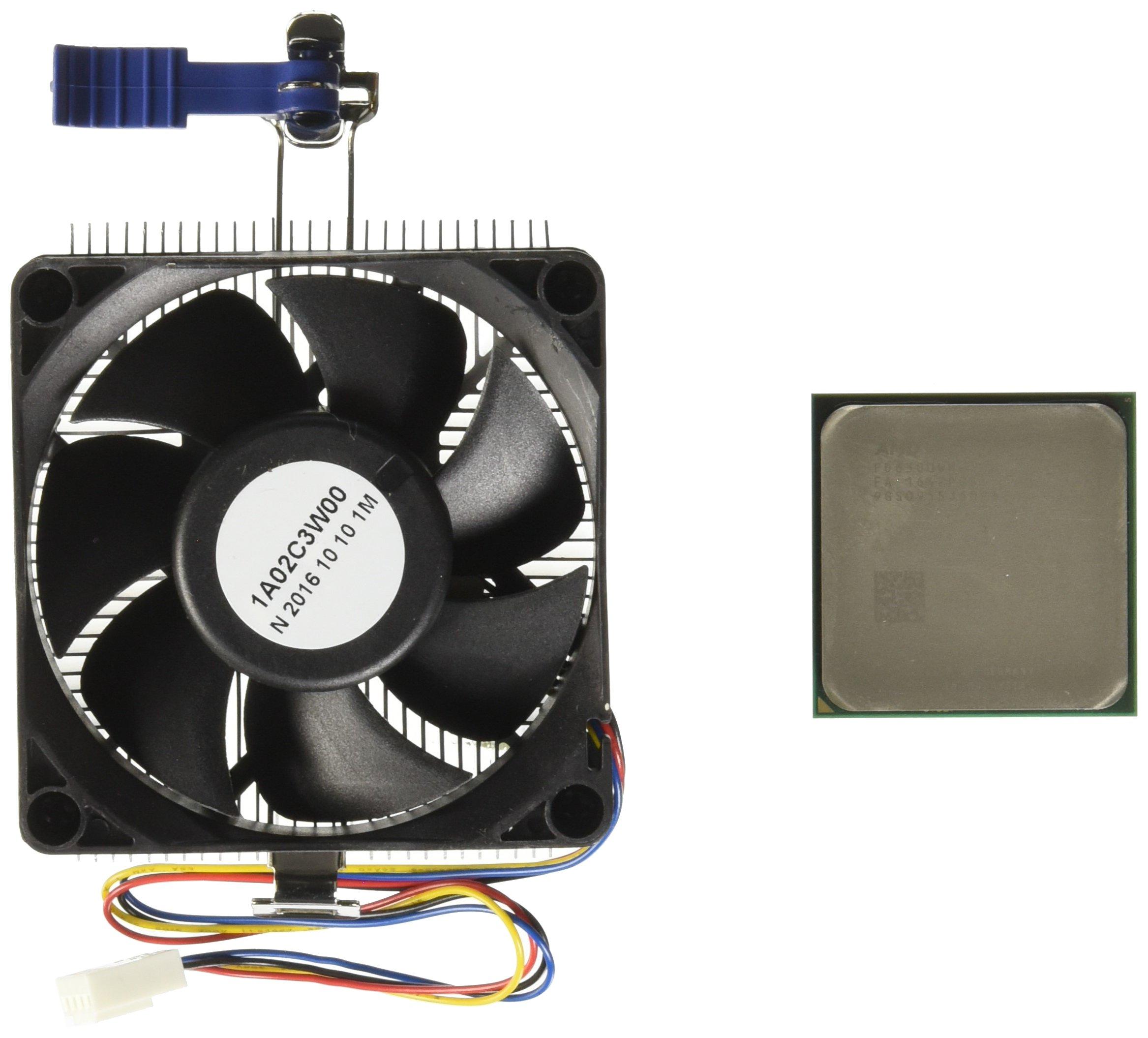 AMD-FD6300WMHKBOX-FX-6300-6-Core-Processor-Black-Edition
