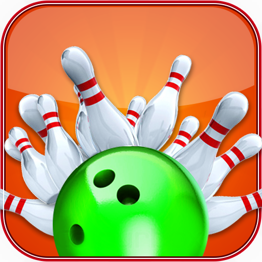 Bowling Ball unlimited