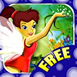 Little Fairy Queen Contest - The Magical Rainbow - Free