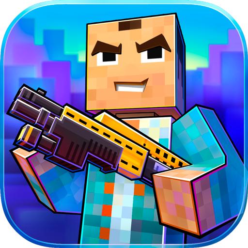 block-city-wars-game-skins-export-to-minecraft
