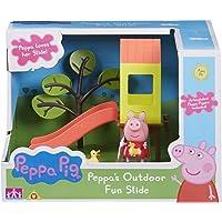 Peppa Pig Ensemble de Loisirs en Plein air, 1 pièce