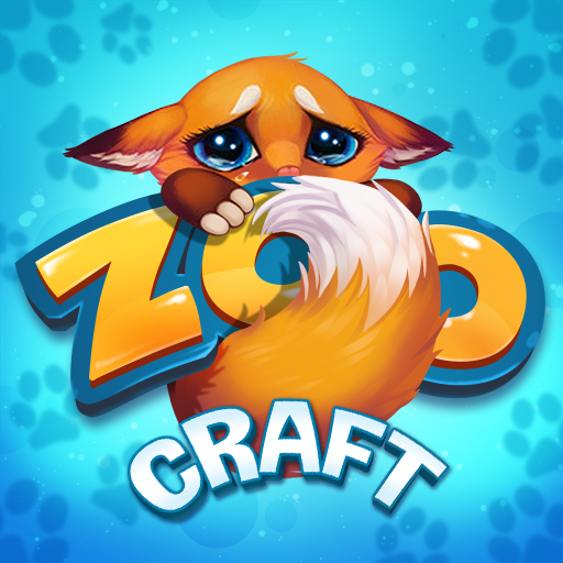 ZooCraft: Animal Family (Coole Neue Spiele)