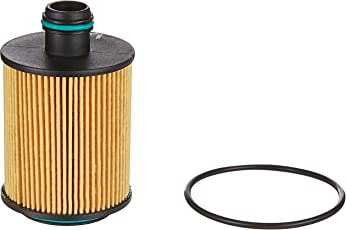 Purolator 5384ELI99 Element Oil Filter for Cars