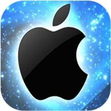 Best iPhone6 Ring Tones